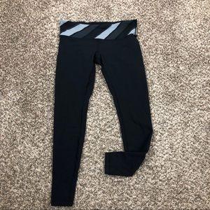 Women's Lululemon leggings 12